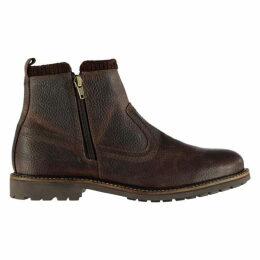 Firetrap Viglio Boots Mens