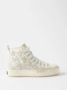 Officine Générale - Paul Wool Trousers - Mens - Navy
