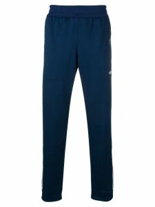 adidas Arena track trousers - Blue