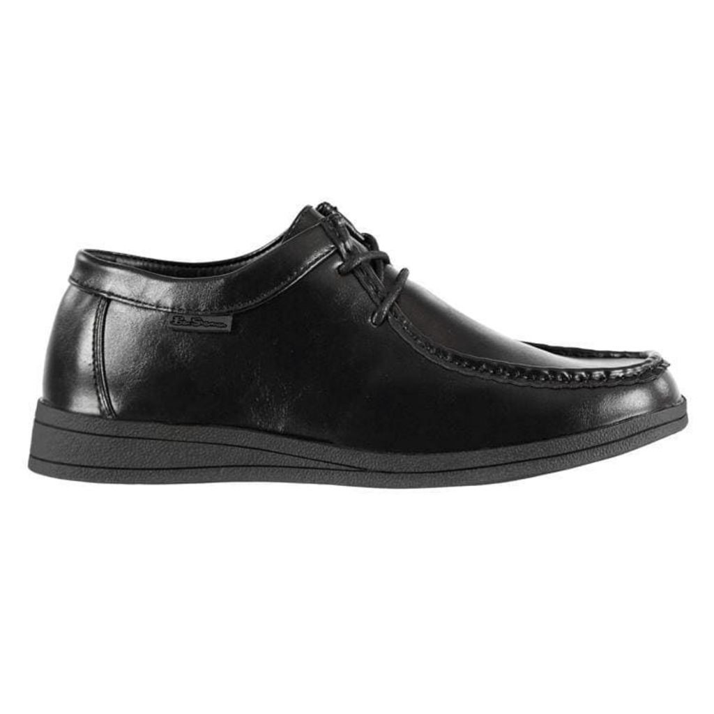 Ben Sherman Jimmy Shoes