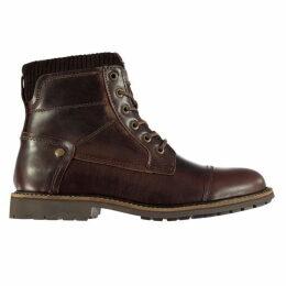 Firetrap Civetta Mens Boots