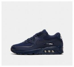 Air Max 90 Essential Trainer
