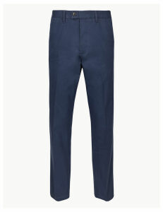 Blue Harbour Super Light Weight Chinos