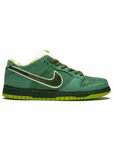 Nike SB Dunk Low Pro OG QS Special sneakers - Green