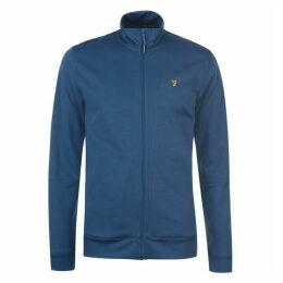 Farah Sport Horton Zip Jacket