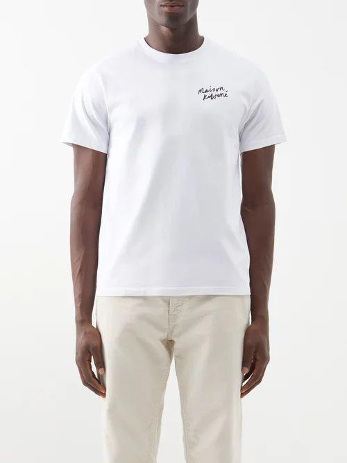Bottega Veneta - Intrecciato Leather Derby Shoes - Mens - Black