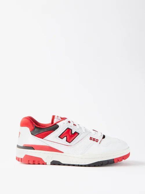 Incotex - Slim Fit Linen Blend Trousers - Mens - Khaki