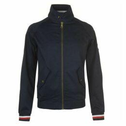 Tommy Hilfiger Icon Harrington Jacket