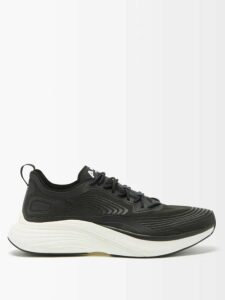 Stone Island - Packaway Goretex Field Jacket - Mens - Black