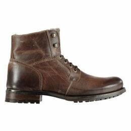 Firetrap Bodie Mens Boots