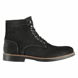 Firetrap Hosea Mens Boots