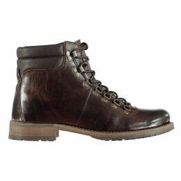 Firetrap Vick Mens Boots