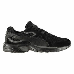 Puma Axis Plus SD Trainers