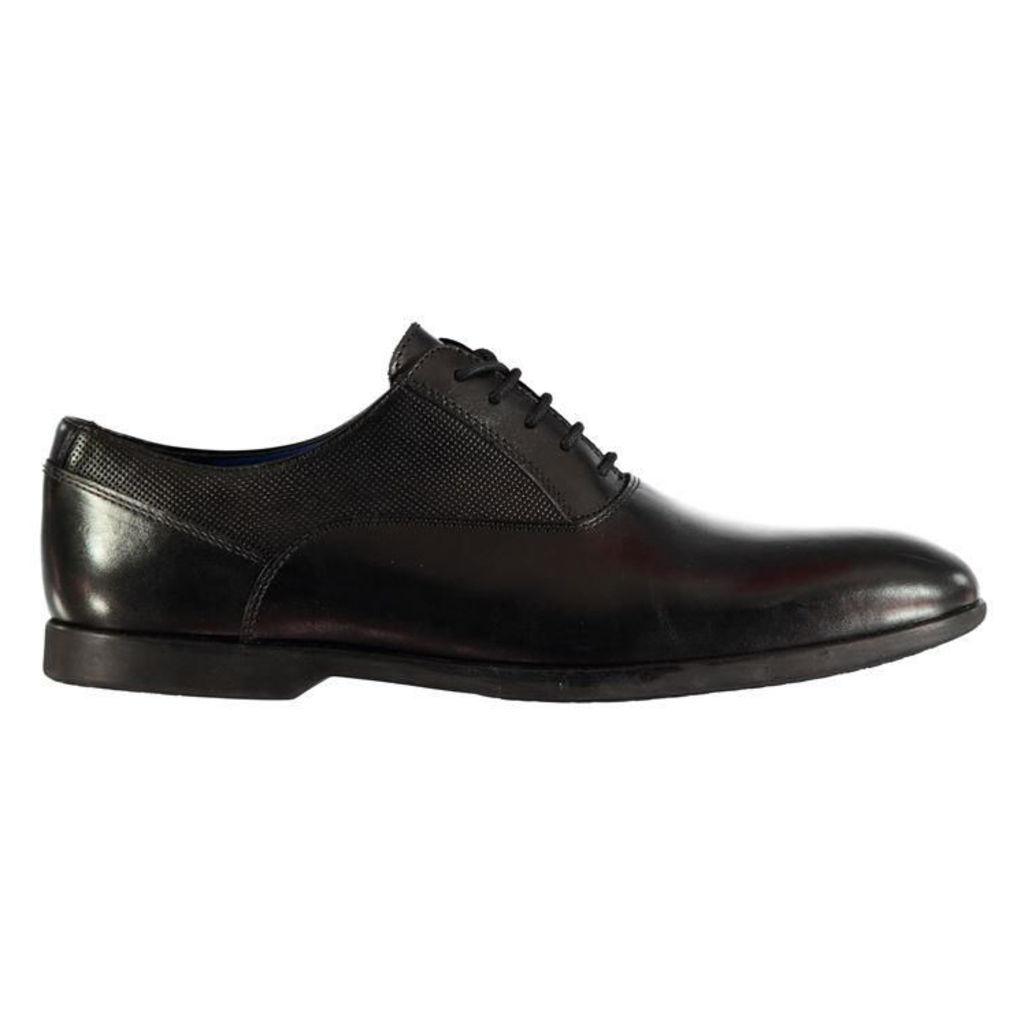 Firetrap Pierce Mens Formal Shoes