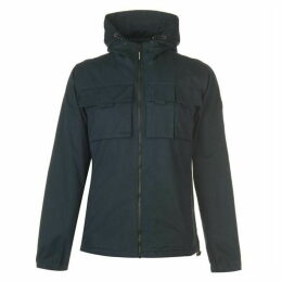 Weekend Offender Cardillo Jacket - Navy