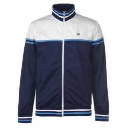 Weekend Offender Italia Zip Jacket