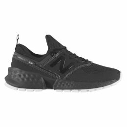 New Balance 57 Sport Trainers