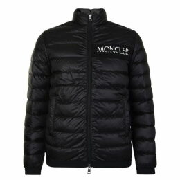 Moncler Neveu Jacket