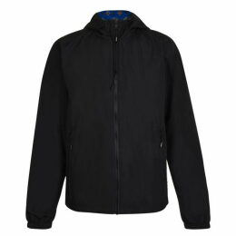 Kenzo Reversible Wind Jacket