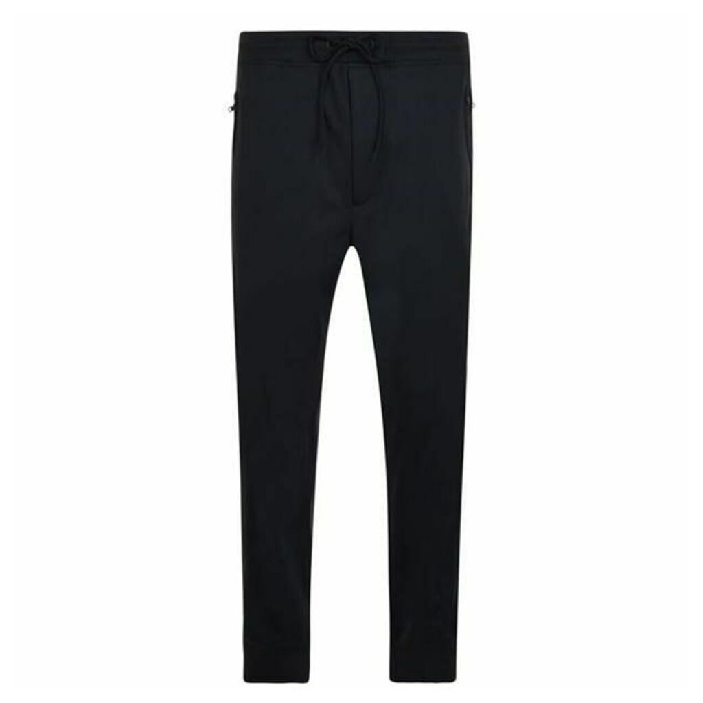 Y3 Classic Track Jogging Bottoms
