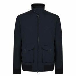 Barbour International Maree Lightweight Harrington Jacket