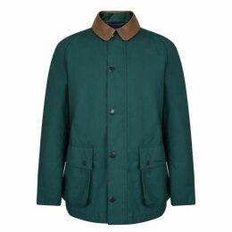 Barbour International Awe Casual Jacket