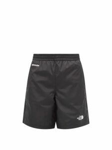 Helly Hansen - Expedition Extreme Hooded Jacket - Mens - Red