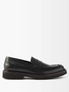Helly Hansen - Aegir H2flow Jacket - Mens - Silver