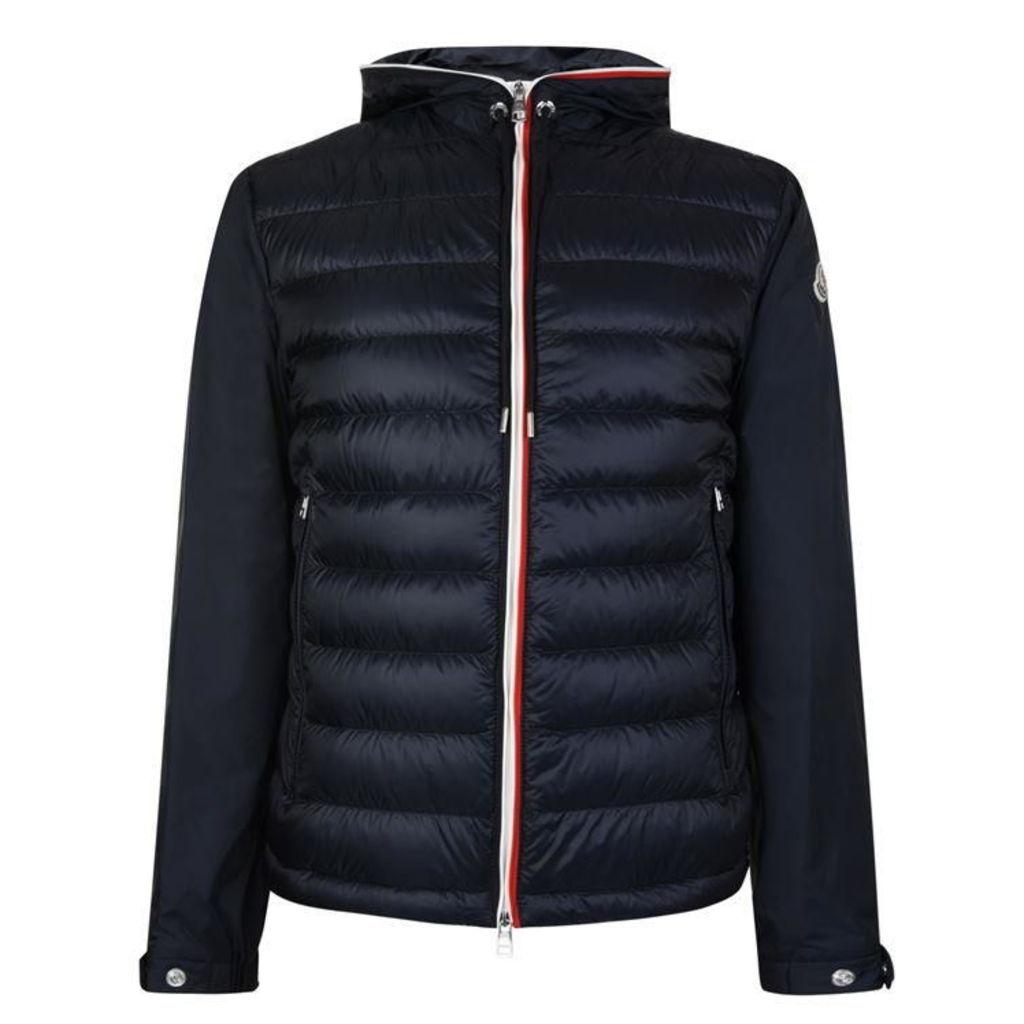 MONCLER Alavoine Jacket