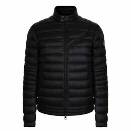 Moncler Royat Jacket