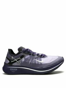 Nike Zoom Fly sneakers - Purple