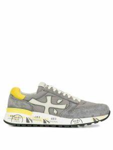 Premiata Mick sneakers - Grey
