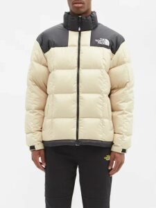Cottweiler - Hooded Technical Gilet - Mens - Black