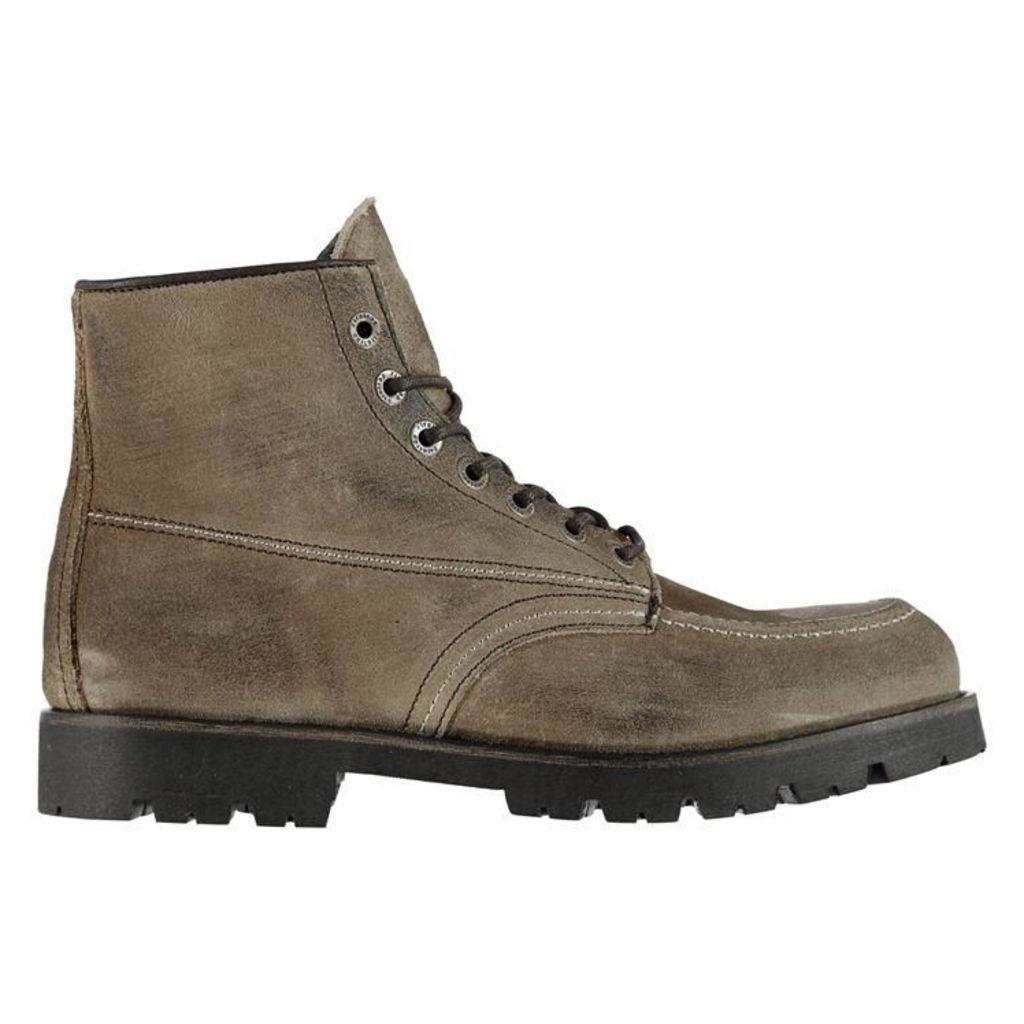 Firetrap Morgan Mens Boots