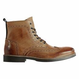Firetrap Mozart Mens Boots