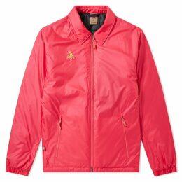 Nike ACG Primaloft Jacket Rush Pink