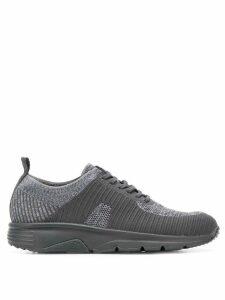 Camper Drift sneakers - Grey