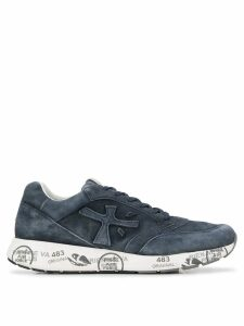 Premiata Zac sneakers - Blue