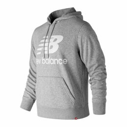New Balance Essential OTH Hoodie