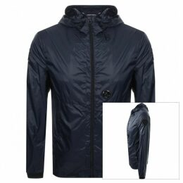 Rossignol Windbreaker Jacket Navy