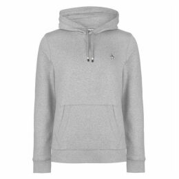 Original Penguin Fleece Hoodie