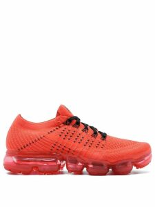 Nike Air Vapormax Flyknit x Clot 42 sneakers - Red