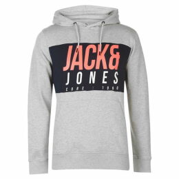 Jack and Jones Jonah Hoodie