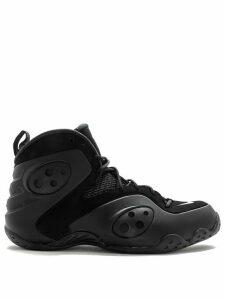 Nike Zoom Rookie sneakers - Black