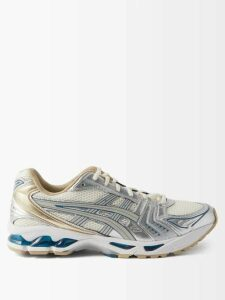 Satisfy - Anorak Paint Print Performance Jacket - Mens - Black