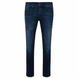 Boss Charleston Jeans
