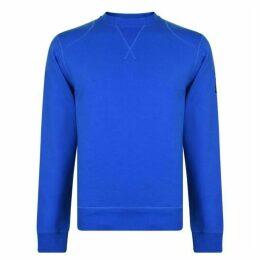 Belstaff Jefferson Sweatshirt