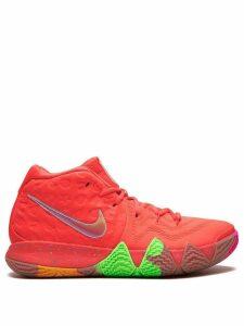 Nike Kyrie 4 LC sneakers - Orange