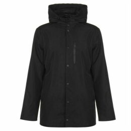 Jack and Jones Rain Jacket