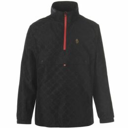 Luke Sport Carbon Jacket